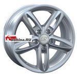Диск LS Wheels 1026