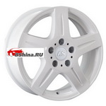 Диск LS Wheels 1027