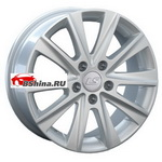 Диск LS Wheels 1029