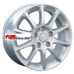 Диск LS Wheels 1031