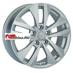 Диск LS Wheels 1034