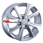Диск LS Wheels 1035