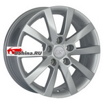 Диск LS Wheels 1039