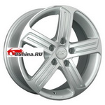 Диск LS Wheels 1041