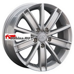 Диск LS Wheels 1045