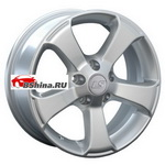 Диск LS Wheels 1049