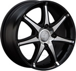 Диск LS Wheels 104