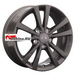 Диск LS Wheels 1050