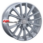 Диск LS Wheels 1051