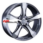 Диск LS Wheels 1053