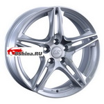 Диск LS Wheels 1056