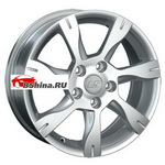 Диск LS Wheels 1061
