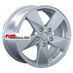 Диск LS Wheels 1062