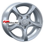 Диск LS Wheels 1063