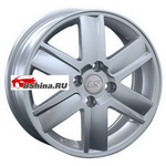 Диск LS Wheels 1064