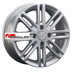 Диск LS Wheels 1066