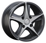 Диск LS Wheels 108