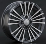 Диск LS Wheels 110