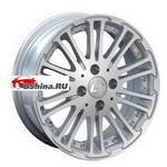 Диск LS Wheels 111