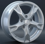 Диск LS Wheels 112