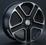Диск LS Wheels 113