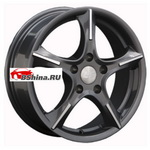 Диск LS Wheels 114