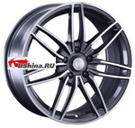 Диск LS Wheels 1241