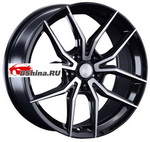 Диск LS Wheels 1242