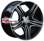 Диск LS Wheels 127