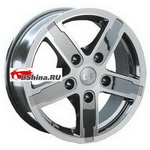 Диск LS Wheels 128