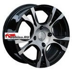 Диск LS Wheels 130