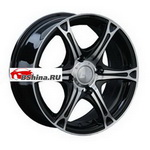 Диск LS Wheels 131