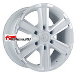 Диск LS Wheels 132