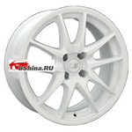 Диск LS Wheels 135
