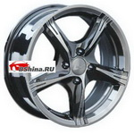 Диск LS Wheels 137