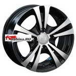 Диск LS Wheels 139