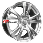 Диск LS Wheels 141