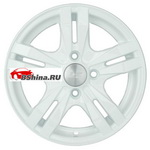 Диск LS Wheels 142