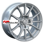 Диск LS Wheels 143