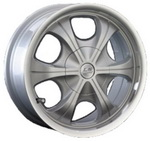 Диск LS Wheels 144