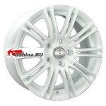 Диск LS Wheels 146