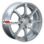 Диск LS Wheels 151