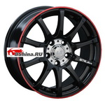 Диск LS Wheels 152