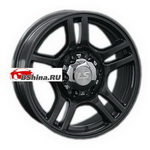 Диск LS Wheels 153