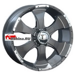 Диск LS Wheels 155