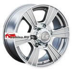 Диск LS Wheels 160