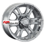 Диск LS Wheels 161