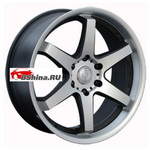 Диск LS Wheels 164