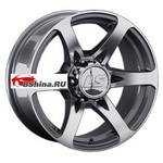 Диск LS Wheels 165