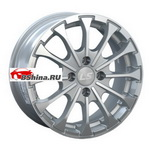 Диск LS Wheels 169